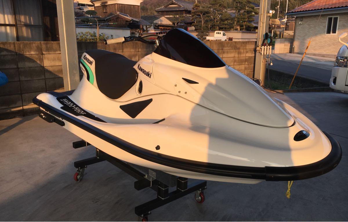 kawasaki 1999 2005 jet ski ultra 150 1200 stx r cooling water pipe 39192  Array - kawasaki stx 1200 u2013 id e d u0027image de moto rh moto theobcs  com