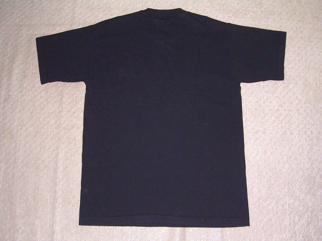 希少 レア SUPER SOUL SONICS Tシャツ L 黒 スーパーソウルソニックス_画像2