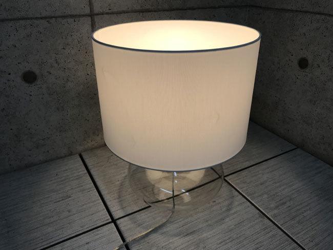 1 17 acqua table lamp di quantity mozeypictures Images