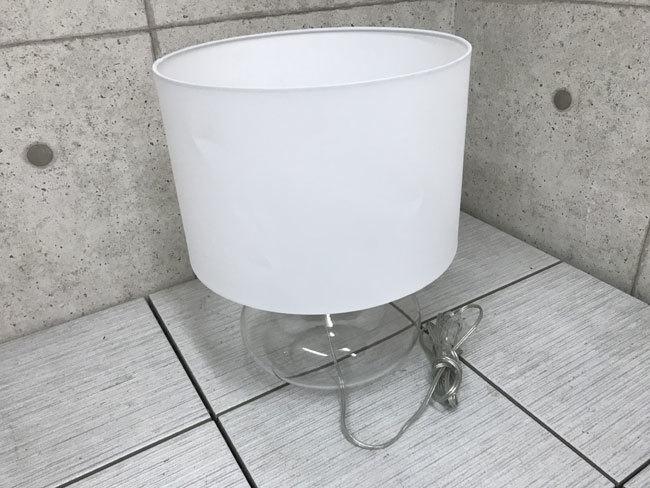 1 17 acqua table lamp di 1 17 acqua table lamp di classe c413 6 mozeypictures Images