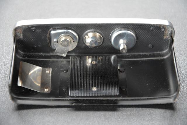 古いカメラ OLYMPUS PEN-D 検索用語→A10内オリンパスペンアンティークビンテージヴィンテージ_画像9