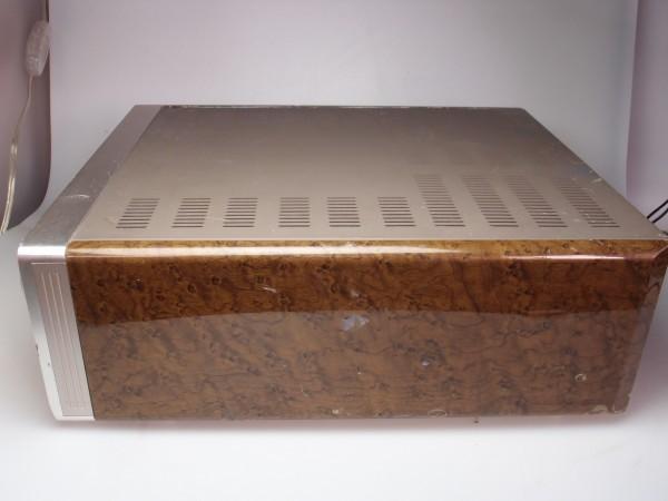 Bose CDレシーバーアンプ PLS-1510 ジャンク 送料無料_画像5