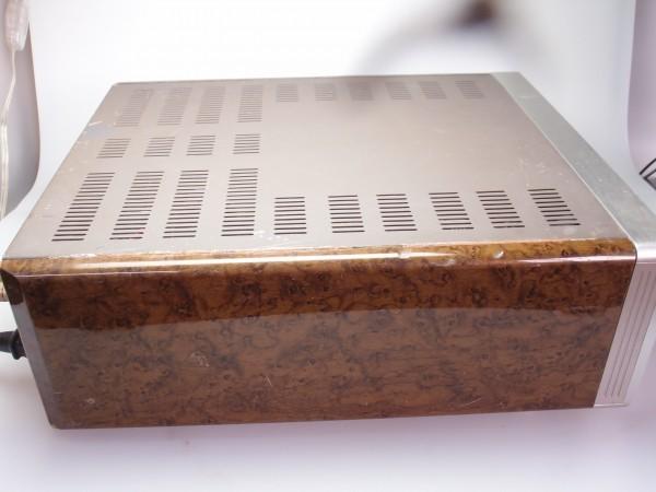 Bose CDレシーバーアンプ PLS-1510 ジャンク 送料無料_画像6