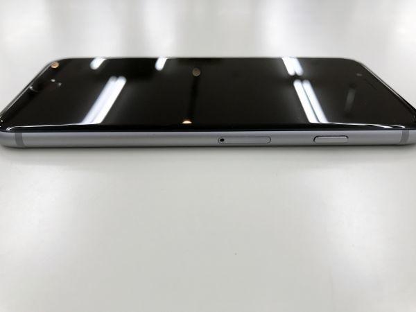 au iPhone6 MG472/J/A 16GB スペースグレイ 白ロム 本体 スマホ ○判定_画像3