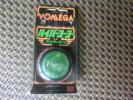 fire - ball clear green ( hyper yo-yo-)