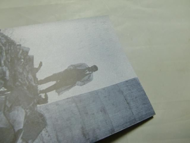 DVD 悪い奴ほど よく眠る モノクロ 三船敏郎, 加藤武, 森雅之, 志村喬, 香川京子,黒澤明_画像5