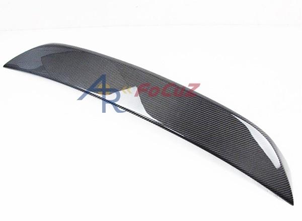 最安値挑戦 ホンダ S2000 AP1 AP2 カーボン トランクスポイラー OE_画像2