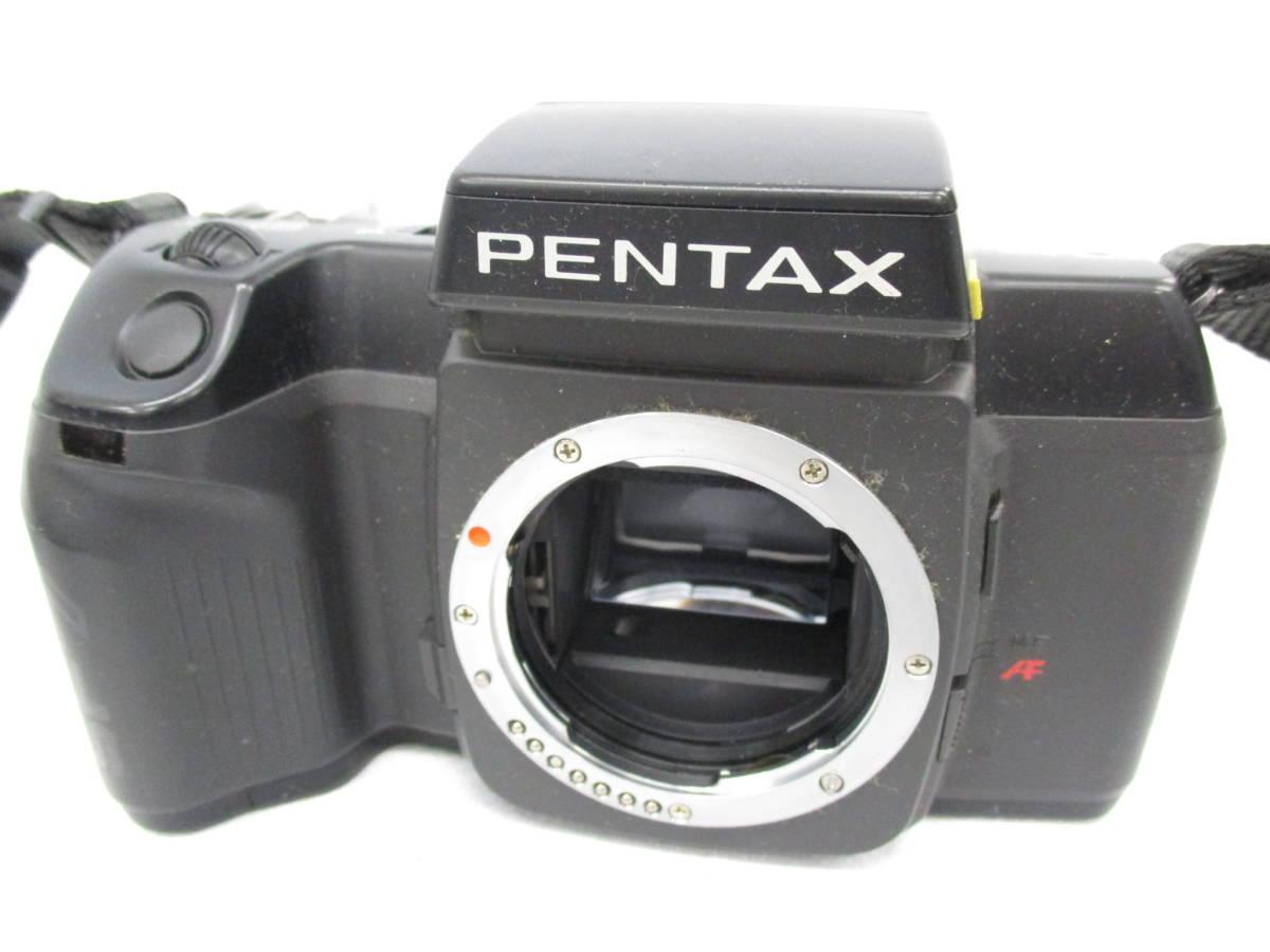 minolta SR-2 yashica topcon PENTAX SLなど 一眼レフ コンパクトカメラ フィルムカメラ 大量まとめてセット ジャンク 大ReB15 0414 2_画像7