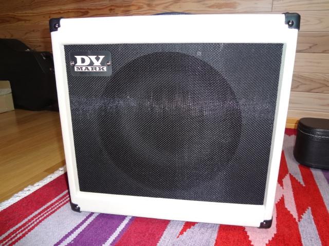 DV MARK JAZZ 12 DVM-J12 Jazz定番 美品
