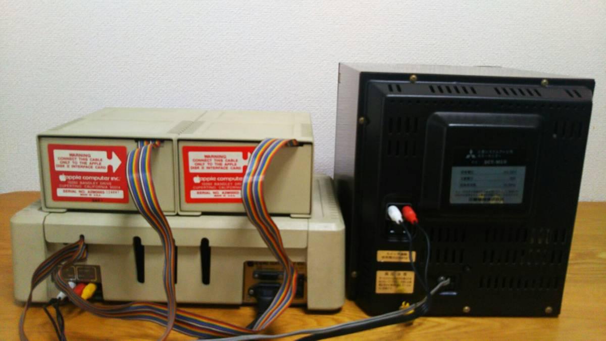 Apple II j-plus_画像2