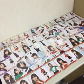 乃木坂46 生写真 大量 100枚以上