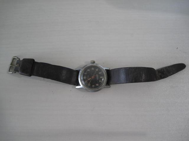 ★ジャンク ビンテージ ACME 腕時計★_画像3