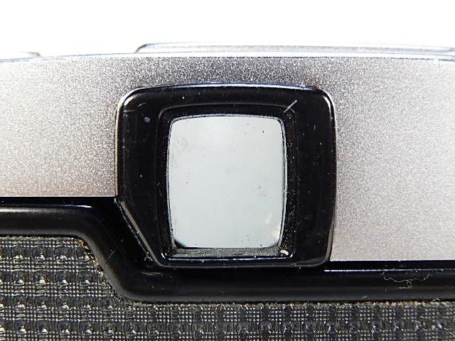 ★美品 オリンパス ペンFT 38mm 1:1.8 露出計作動 モルト交換 点検清掃・作動確認済 _画像3
