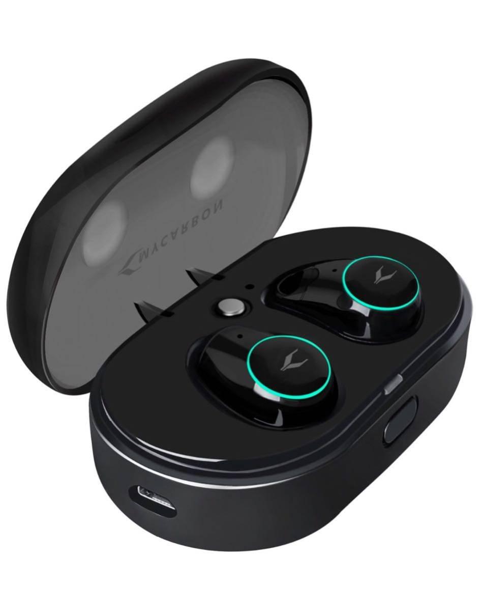 【新品】Bluetooth イヤホン タッチ型 Siri対応 完全ワイヤレス 左右分離型 高音質 片耳と両耳 IPX5防汗防滴 ハンズフリー通話