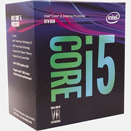 一年保証 新品 日本製 i5 8400/16G/SSD480Gに無償アップグレード/GTX1050Ti 4G/Win10 Pro/Office2016/PowerDVD①_画像3