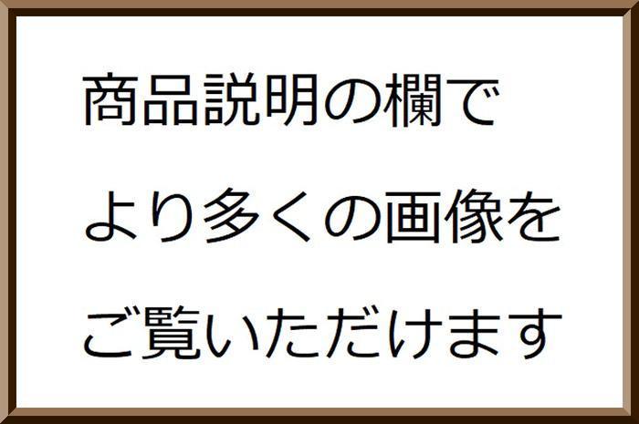 ★名品【 高麗青磁 鴛鴦蓋 香炉 】 民藝 民芸 柳宗悦 ★_画像4