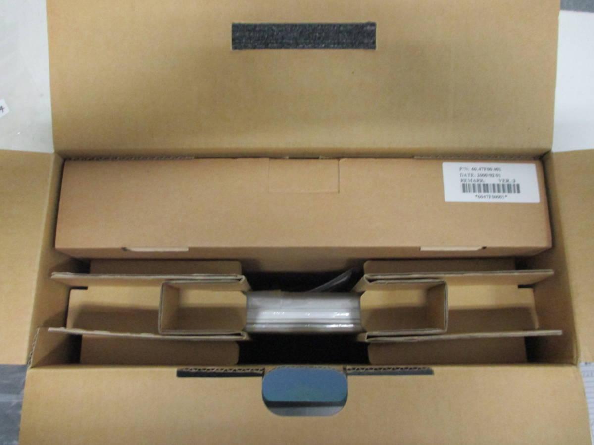 カシオ ノートパソコン CASSIOPEIA FIVAMPC-102M62 長期保管商品        1166_画像10