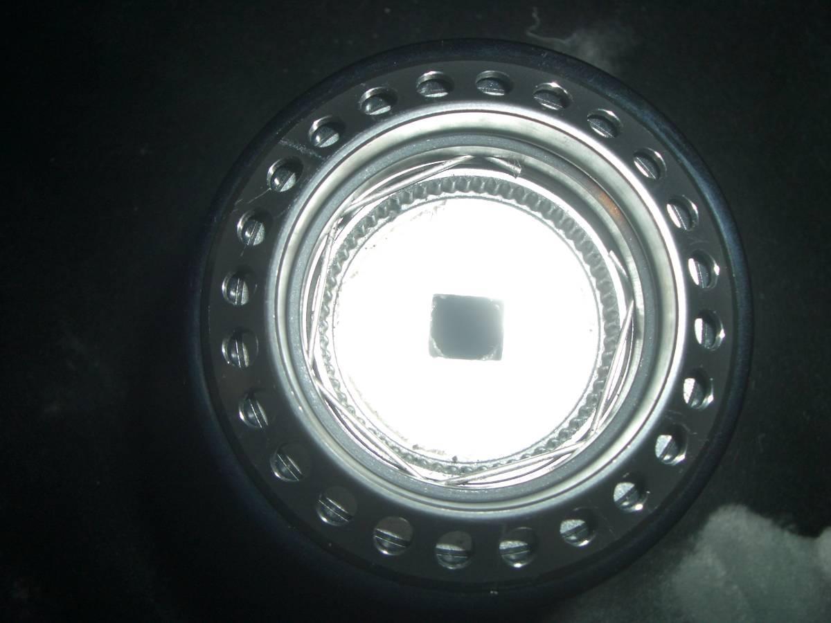 中古美品 スタジオオーシャンマーク NO LIMITS EX3000AA-BD(08) イグジスト・モアザンブランジーノ・セルテート・ルビアスに_画像5