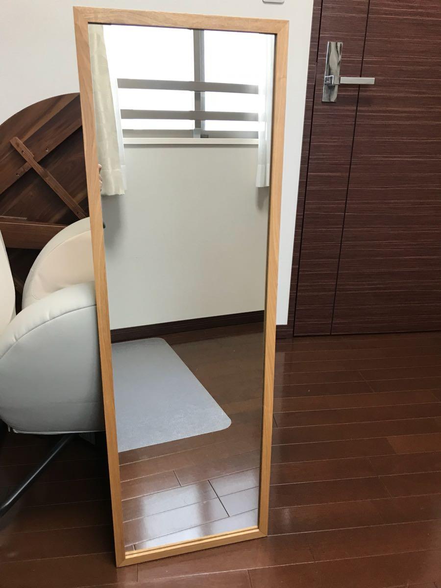無印良品の「壁に付けられる家具」我が家はこう使っています!