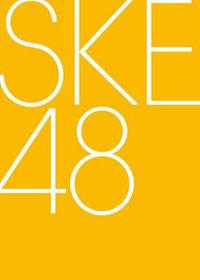 【送料無料】 SKE48 23rd いきなりパンチライン 初回限定盤Type-ABCD CD+DVD 生写真付4点 /握手券なし