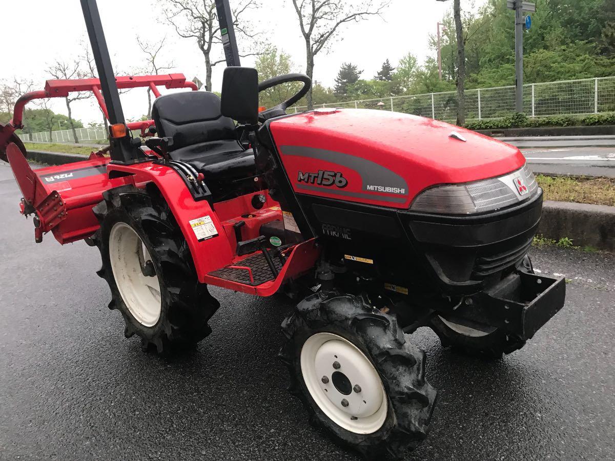 mitsubishi d3000 tractor  savagegrecordz.com