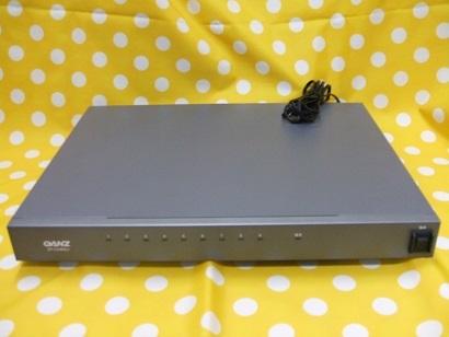 ☆★【GANZ】 ZP-CD902J ワンケーブル定電源重畳ユニットⅥ★☆_【GANZ】 ZP-CD902J