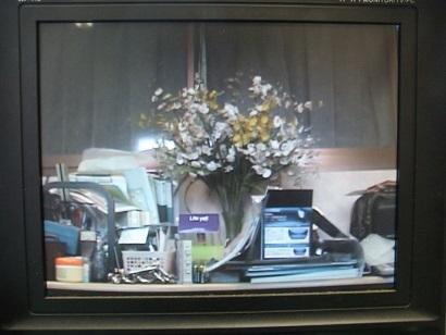☆★【GANZ】 ZP-CD902J ワンケーブル定電源重畳ユニットⅥ★☆_画像です。