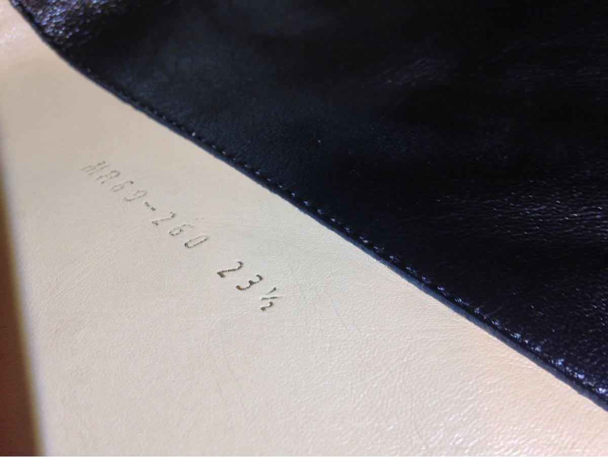 bfa96977d877 代購代標第一品牌- 樂淘letao - レア新品近/1度使用/ダイアナ高級/限定 ...