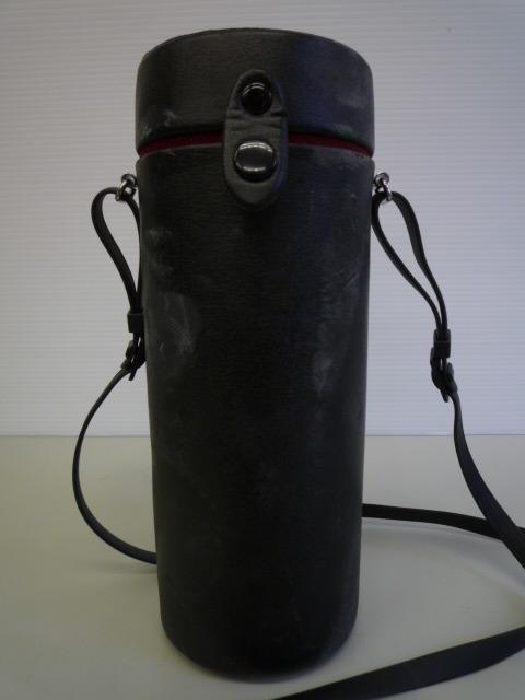 【お買い得】★MINOLTA/ミノルタ★望遠レンズ MD ZOOM 100-200mm 1:5.6 AC1B(SKYLIGHT)55mmスカイライトフィルター、レンズフードセット_画像6