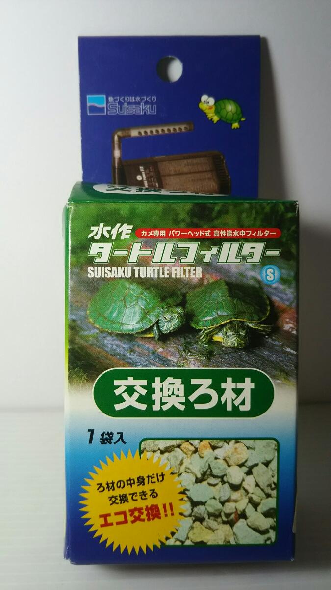 飼育 ミシシッピ ニオイガメ