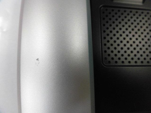 /・保証有 C★15655★TD710(K) サクサ SAXA プラティア PLATIA 多機能電話機 中古ビジネスホン 領収書発行可能 同梱可 仰天価格 16年製_画像4