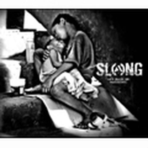 ※中古CD SLANGスラング/LIFE MADE ME HARDCORE 2010年作品 札幌ハードコア・パンク ハイスタ ブラフマン FORWARD WARHEAD 鉄アレイ_画像1