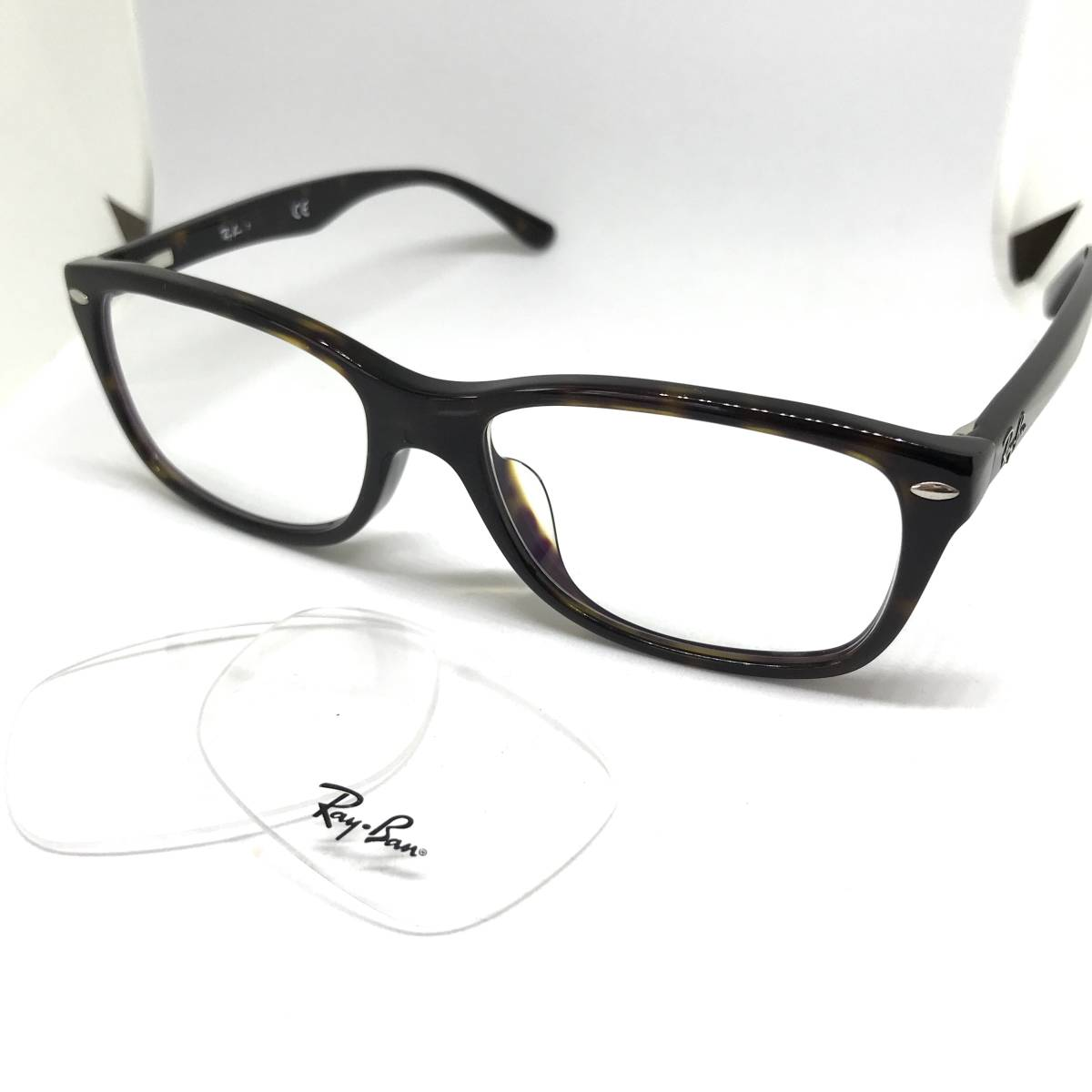 44dbe834193 Rayban glasses size personal computer for glasses blue light cut lens jpg  1200x1200 Ray ban computer