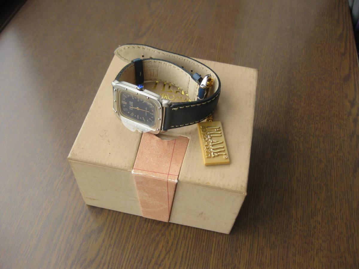 PRIMA CLASSE プリマクラッセ 腕時計