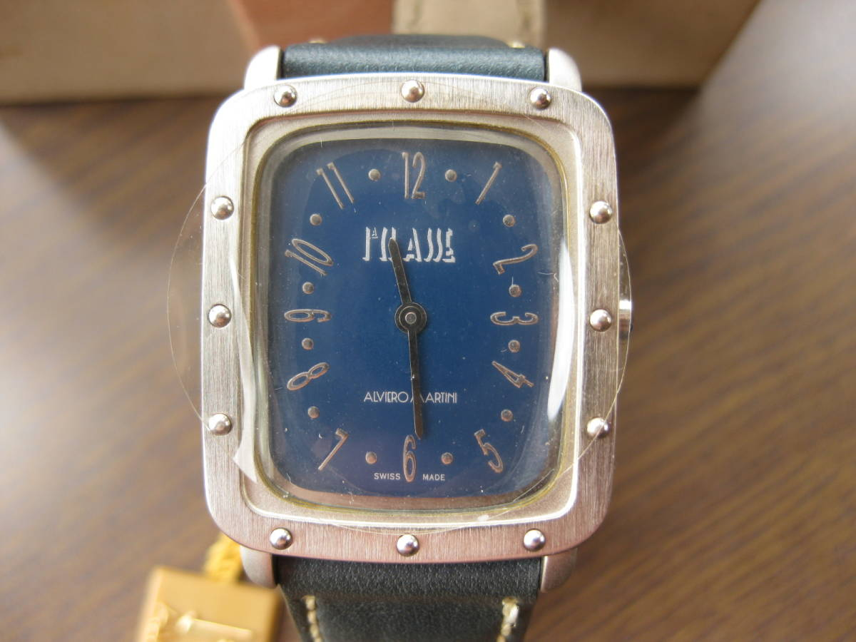 PRIMA CLASSE プリマクラッセ 腕時計_画像2