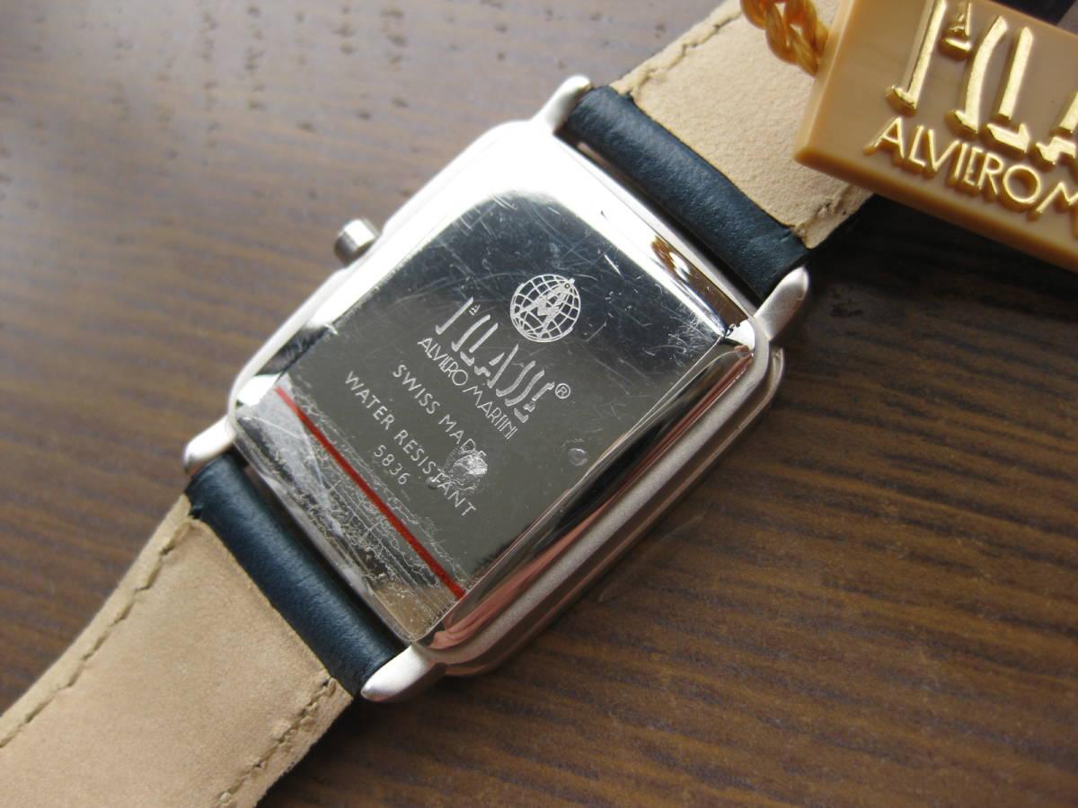 PRIMA CLASSE プリマクラッセ 腕時計_画像5