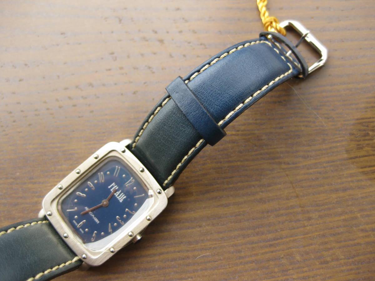 PRIMA CLASSE プリマクラッセ 腕時計_画像8