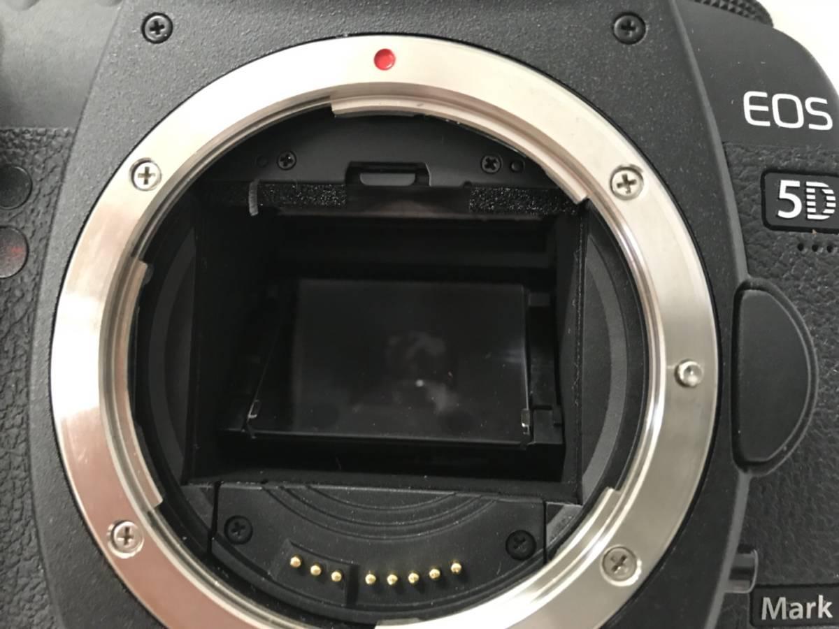 Canon /5D mark2 /カメラ /美品_画像9