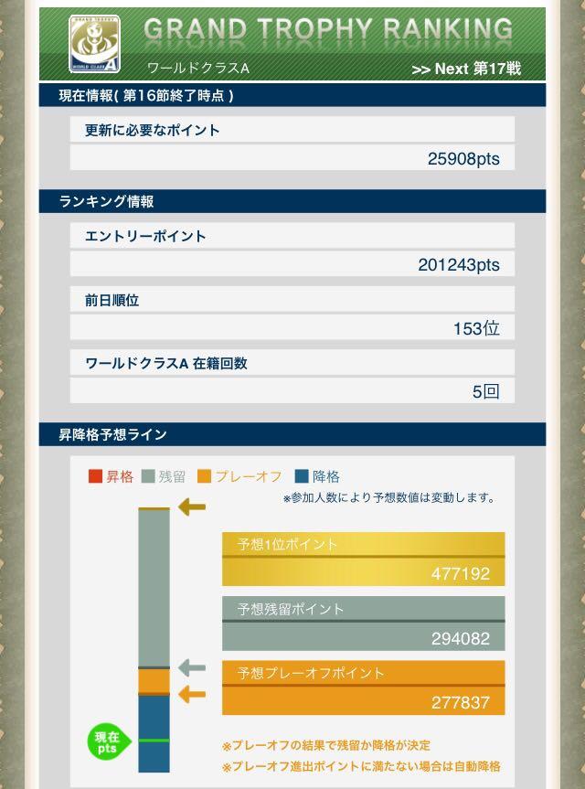 wccf 覇者 Aime 送料無料_画像2