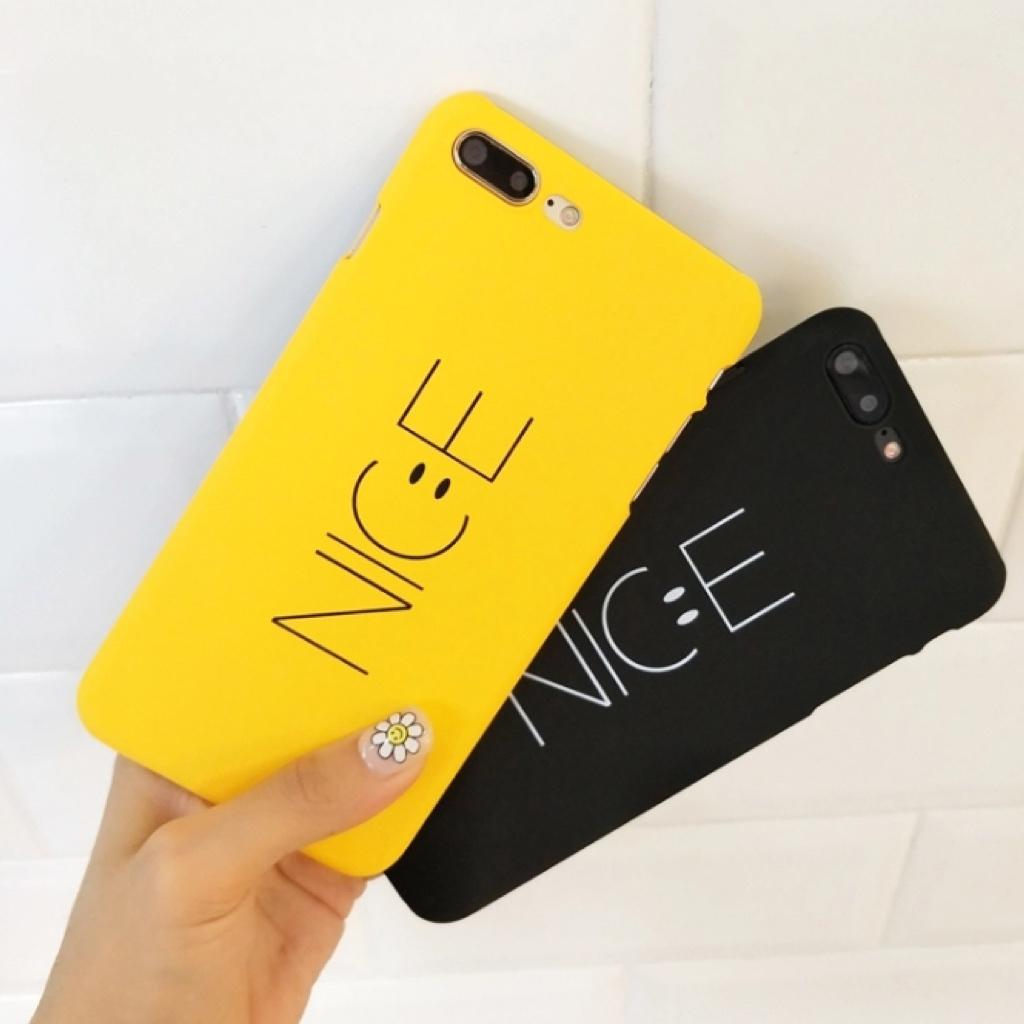 5538a5ee71 代購代標第一品牌- 樂淘letao - ☆新品☆iphone8plus/iphone7plusケース ...