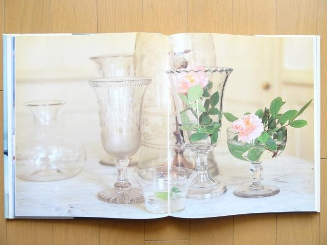 洋書◆シンプルな家のインテリア写真集 本 部屋 建築 家具_画像2