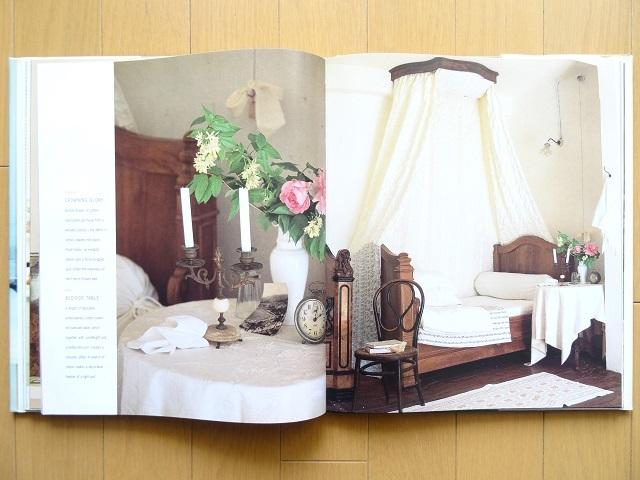 洋書◆シンプルな家のインテリア写真集 本 部屋 建築 家具_画像4