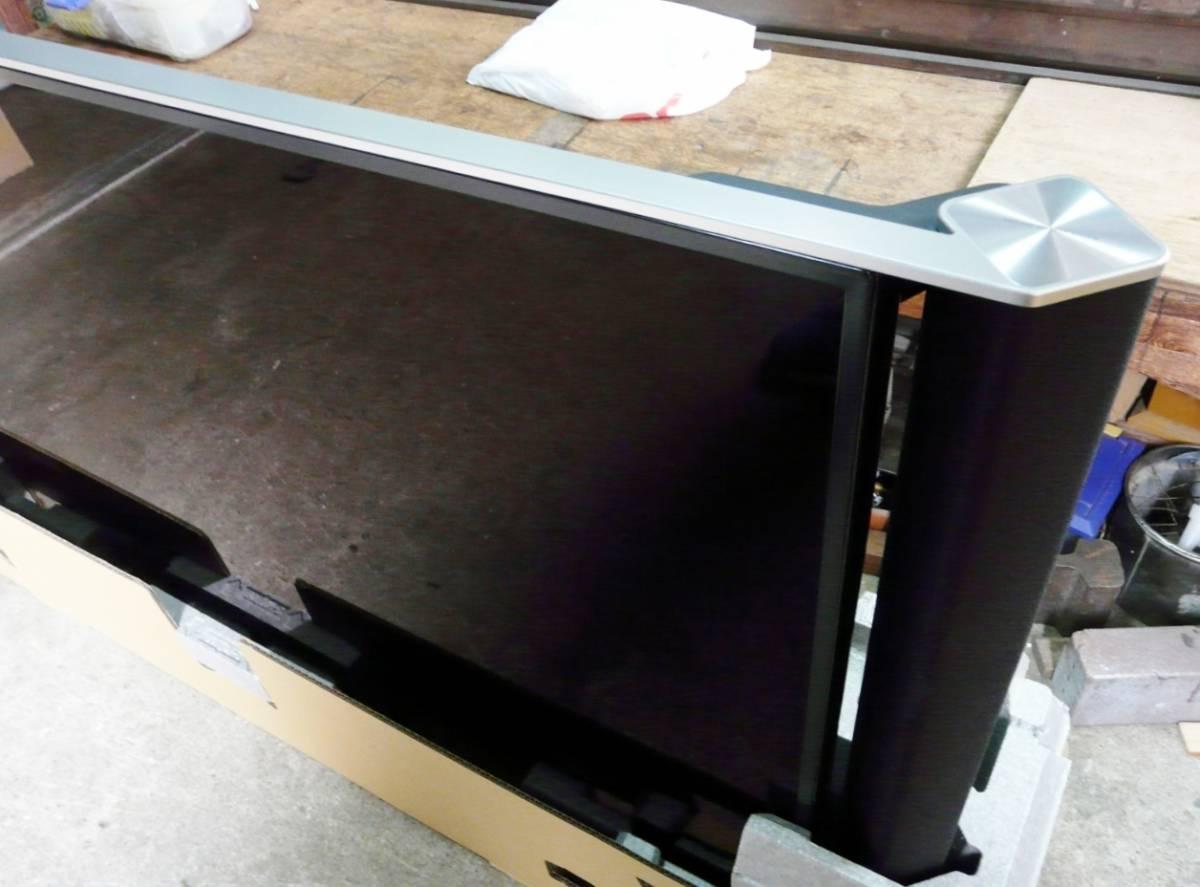 ■■メーカー保証付き きれいな展示品 55型4K液晶テレビ シャープ AQUOS LC-55XD45 [55インチ]■■_画像4