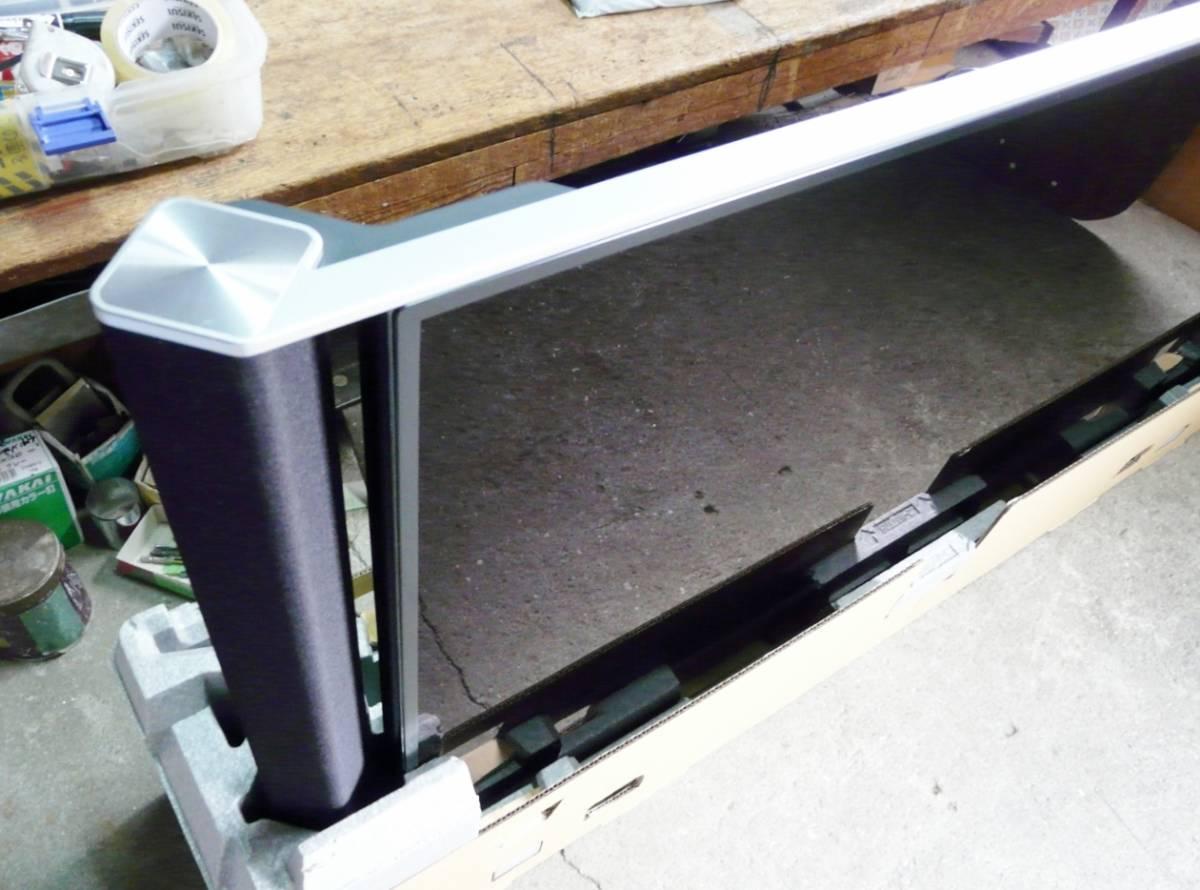 ■■メーカー保証付き きれいな展示品 55型4K液晶テレビ シャープ AQUOS LC-55XD45 [55インチ]■■_画像5