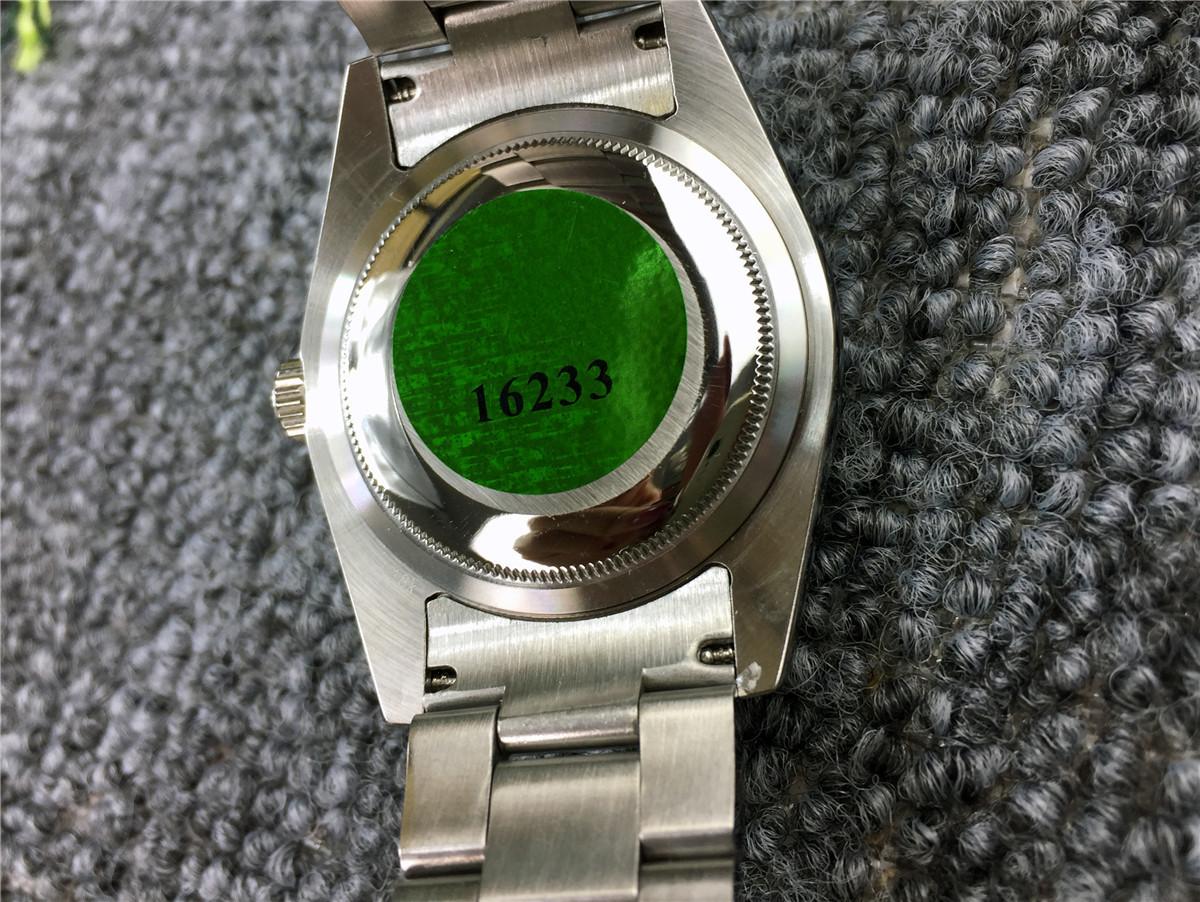 メンズ腕時計箱付き未使用品極美品009_画像7