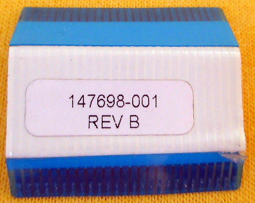 フロッピーディスクドライブ用26ピンFPC=27mm