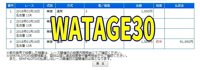 競馬 場 オッズ 京都