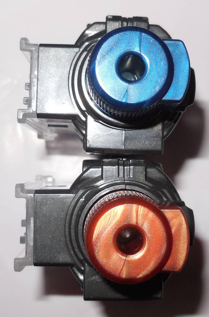 仮面ライダービルド DXビートルカメラフルボトル DXカブトムシフルボトル DXカメラフルボトル_画像5