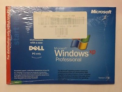 free shipping * new goods prompt decision!Microsoft Windows