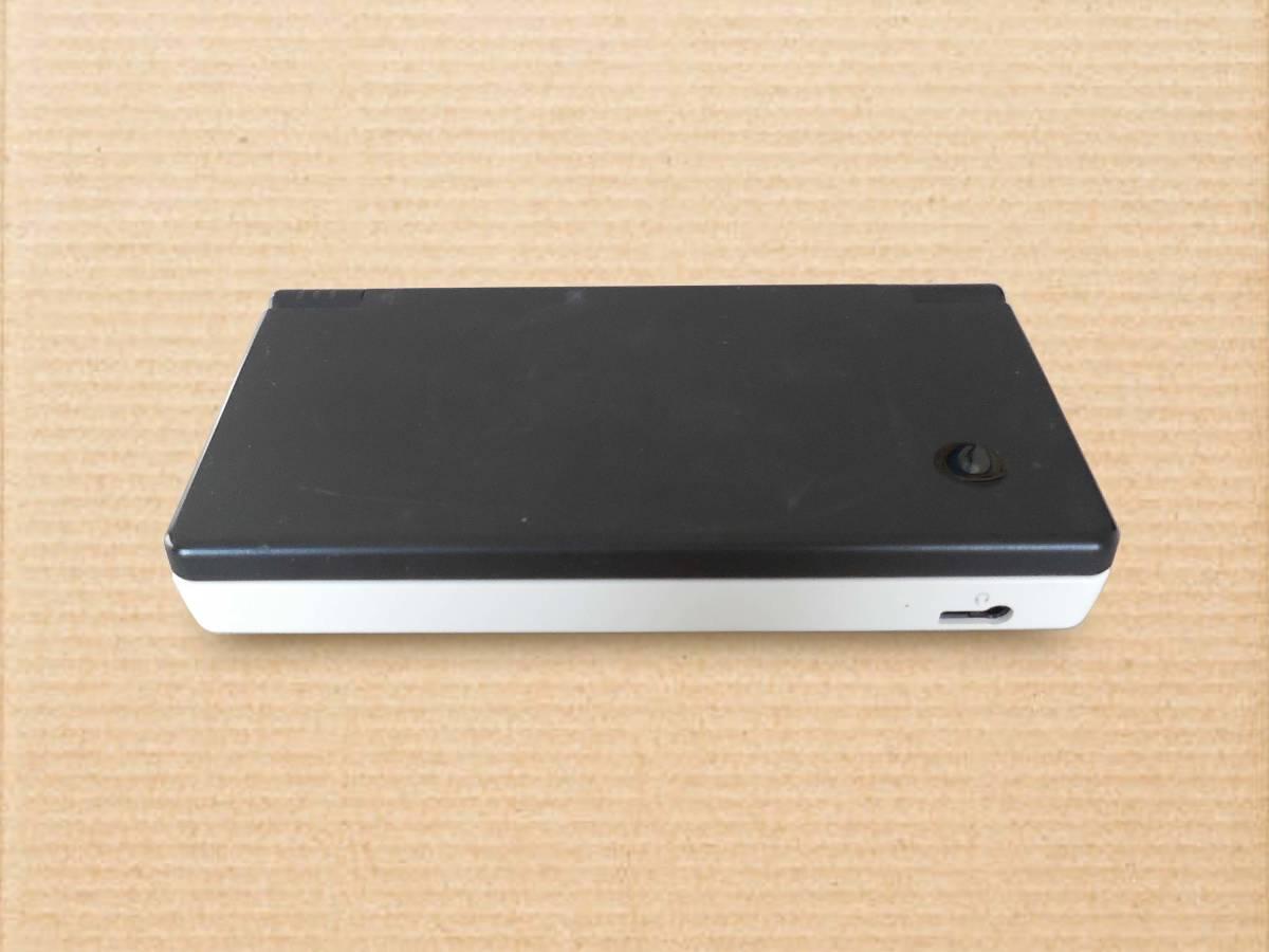 任天堂 DSi 開発用実機 (Dev Kit Test Unit for Nintendo DSi)_画像2